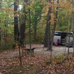 Car Camping 101: Van Camping Tips for Beginners