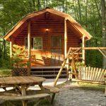 Benefits, Drawbacks, and Unexpected Perks of KOA Camping Cabins | Cabin Camping Tips