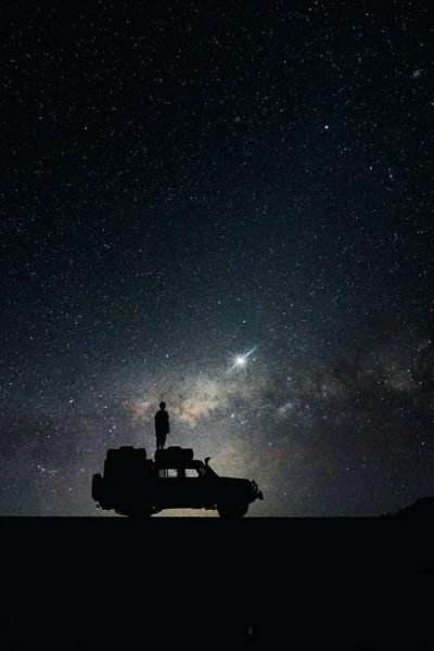 overlanding_off-roading_camping_night