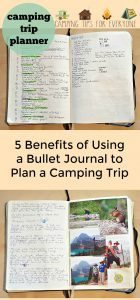 bullet-journal-vacation-planner-tips