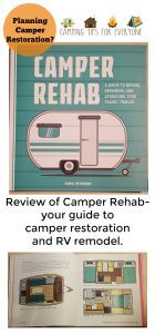 camper-restoration-tips-book-rv-remodel-tips