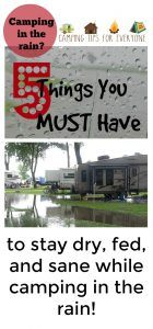 camping-in-the-rain-tips