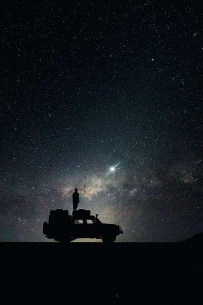 overlanding_off-roading_camping_night